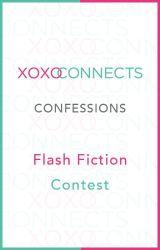 Confession xoxo by imaginator1D