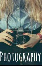 Photography- Sequela de Adopted by Elounor by nany_di_