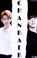 CHANBAEK  by ParkByunLene