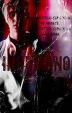 Inhumano (Justin Bieber y tu) by bizzlesdaddy