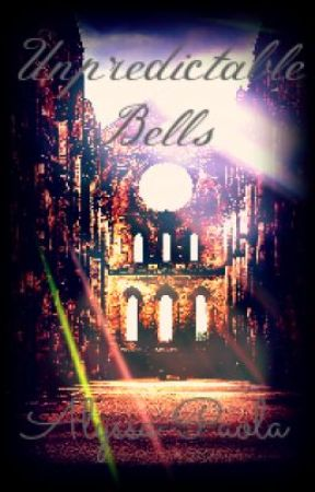 Unpredictable Bells by xBelieve