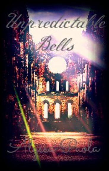 Unpredictable Bells by xBelieve