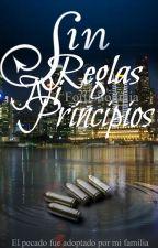 Sin reglas ni principios  by FortisSomnia