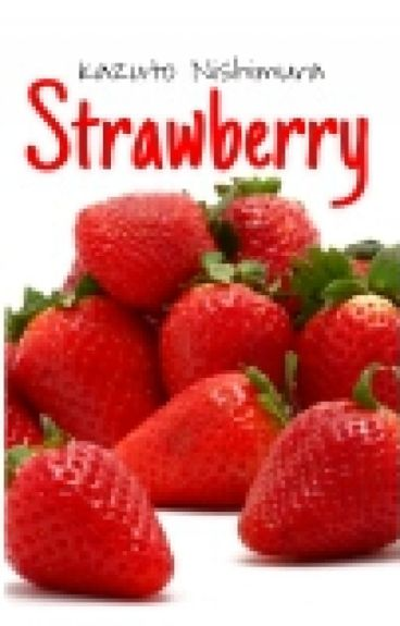 Strawberry (boyslove)