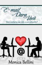 E-mail Para Você (Amostra) by MonicaBellini