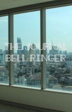 The Journal Bell Ringer by yummyyams07