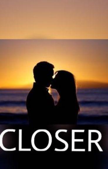 CLOSER (Indonesia Sub)