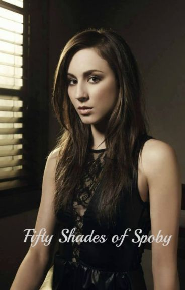 Fifty Shades of Spoby