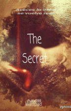 The Secret© by PukaS99