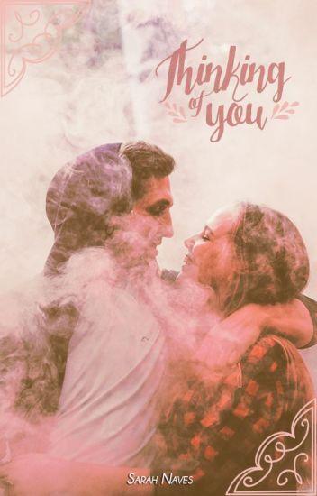 Thinking Of You [EM REVISÃO]