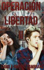 Amigos En Línea 2 |No Más Amigos [Niall Horan] Terminada by 1directionzzzz