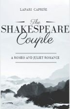 The Shakespeare Couple (bxb) by LapariCaprise