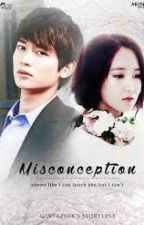 [MinYul]_Secret Love_ by SellaPinky