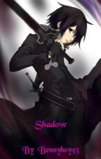 Shadow (boyxboy) by Bennyboy93