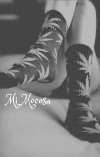 Mi Mocosa. |Larry Stylinson|