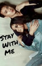 Stay With Me by Mvitmprit