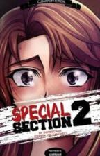 Special Section 2 by AlaisaKayeSalutilloI