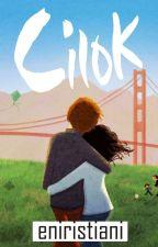CILOK [2/2] by eniristiani