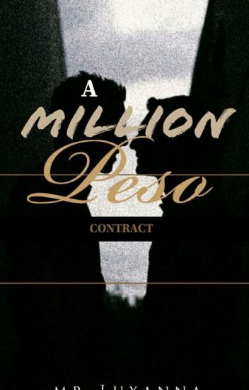 A Million Peso Contract ( BxB ) HIATUS
