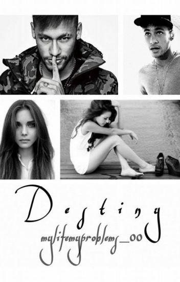 Destiny || N.Jr