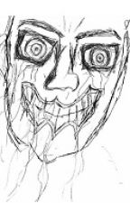 Horror Flash by bubblysue
