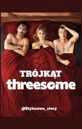 Threesome (Trójkąt)