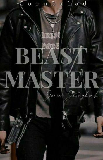 [C] BEAST MASTER