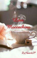 Love Moccachino by YowandaSP