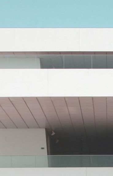 Fahad Al Tamimi considers the key principles of green building. by fahadaltamimi