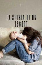 La storia di un'escort 2 by ioeilmiodemone