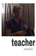 teacher ; njh [en pause] by xsuniall