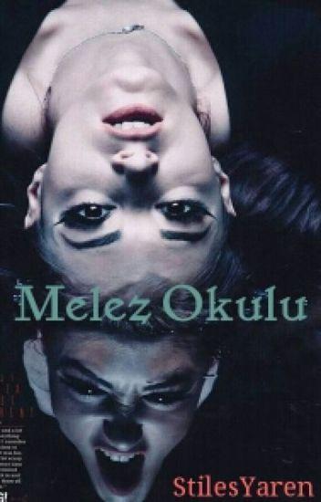Melez Okulu