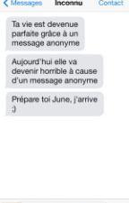 Message by Sans_Nom5