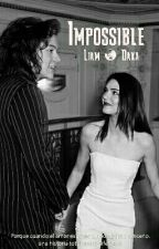 Impossible Love (Harry Styles & Kendall Jenner) by Mackenzie_James