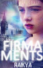Firmaments by Raikya
