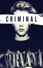 criminal j Criminal minds: season 14 ep indicates cbs series has been renewed 2002 the house next door lori peterson (as aj cook) 2001 out cold jenny (as a j cook.