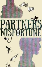 Partners in Misfortune by Maddish
