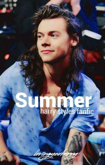Summer × H.S ¡ HIATUS