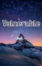 Vulnerable by ThatInnocentBliss