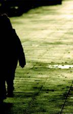 Viviendo el día a día con el trastorno obsesivo compulsivo. by adrian_in