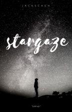 Stargaze by idancewithdragons