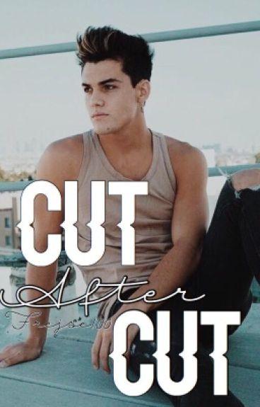 Cut After Cut // Dolan Twins