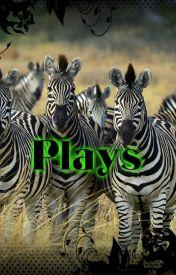 Plays by TurtlesRule_TheWorld