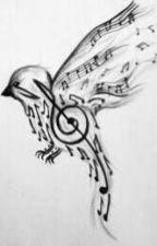 Frases de Musicas by LauraOlli