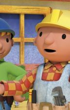 Bob the Builder Fanfic by Story_Writer_99