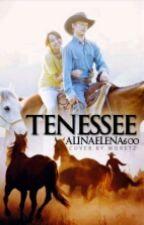Tenessee by AlinaElena600