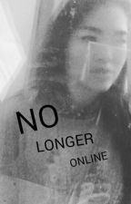 No longer online (Truestroy - cyberbullying) by Itsmadzs