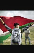 فلسطين في ال❤ by farah-yusuf