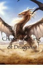 Chase(The Dragon Fire Series Book 1) by dragonfire2003