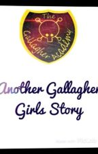 Another Gallagher Girls Story by afp120501